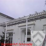 2005 Villa Bozi Bielefed