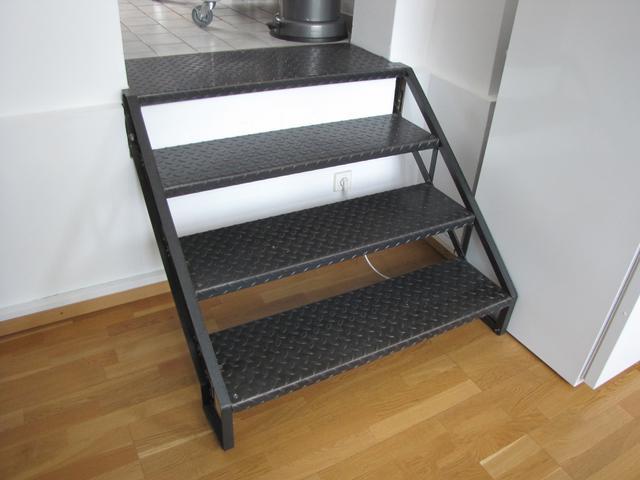 galerie hammerart schmiede j rgen weist bielefeld kleine. Black Bedroom Furniture Sets. Home Design Ideas